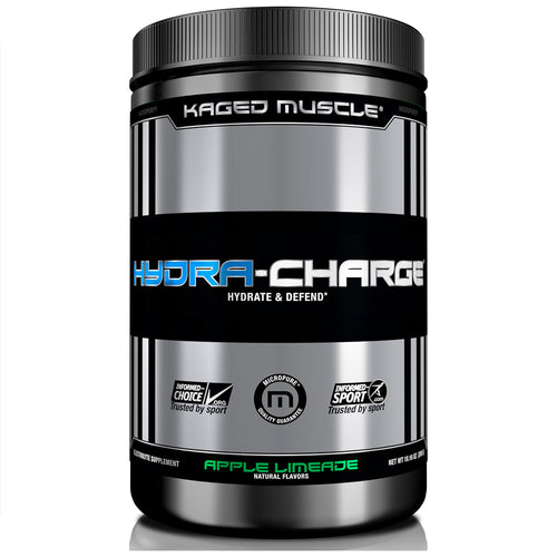 Shop Kaged Muscle Hydra-Charge, Apple Limeade, 60 Serving online  sports-nutrition-electrolyte-replacement-drinks
