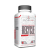 Shop Purus Labs Recycle, 100 Capsule online  sports-nutrition-testosterone-boosters