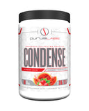 Shop Purus Labs Condense, Melonberry Cooler, 40 Serving online  sports-nutrition-pre-workout-supplements