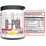 D-POL Powder