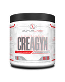 Shop Purus Labs Foundation Series Creaygn, 35 Serving (Unflavored) online  creatine-nutritional-supplements