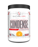 Shop Purus Labs Condense, Natural Florida Orange, 40 Serving online  sports-nutrition-pre-workout-supplements