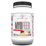Shop Purus Labs MyoFeed, 2 Pound, Chocolate Peanut Butter (w/ PB2) online  sports-nutrition-protein-powder-blends