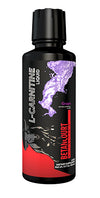 Shop Betancourt Nutrition L-Carnitine Concentrate, Grape, 16 Ounce online  carnitine-nutritional-supplements