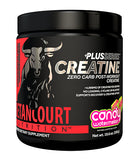 Shop Betancourt Nutrition Plus Series Creatine, Candy Watermelon, 10.6 Ounce online  creatine-nutritional-supplements