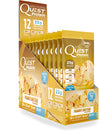 Shop Quest Nutrition Quest Protein Powder, Peanut Butter, 12 Packet online  sports-nutrition-whey-protein-powders