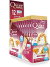 Shop Quest Nutrition Quest Protein Powder, Salted Caramel, 12 Packet online  sports-nutrition-whey-protein-powders