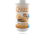 Shop Quest Nutrition Quest Protein Powder, Multi-Purpose Mix, 2 Pound online  sports-nutrition-whey-protein-powders