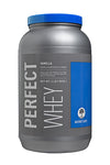 Shop Nature's Best Perfect Whey, Vanilla, 5 Pound online  sports-nutrition-whey-protein-powders