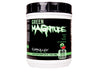 Shop Controlled Labs Green Magnitude, Juicy Watermelon, 80 Serving online  antioxidant-formula-nutritional-supplements