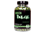 Shop Controlled Labs Green Bulge, 150 Capsule online  antioxidant-formula-nutritional-supplements