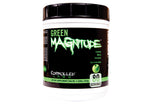 Shop Controlled Labs Green Magnitude, Green Apple, 80 Serving online  antioxidant-formula-nutritional-supplements