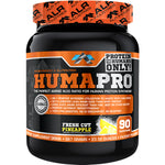 Shop ALR Industries HumaPro Powder, Fresh Cut Pineapple, 667 Gram online  sports-nutrition-protein-powder-blends
