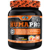 Shop ALR Industries HumaPro Powder, Exotic Peach Mango, 667 Gram online  sports-nutrition-protein-powder-blends