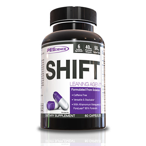 Shop PES Shift, 30 Serving online  weight-loss-products