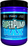 Shop Gaspari Nutrition SuperPump MAX, Blue Raspberry Ice, 40 Serving online  sports-nutrition-pre-workout-powders