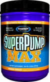 Shop Gaspari Nutrition SuperPump MAX, Orange Cooler, 40 Serving online  sports-nutrition-pre-workout-powders
