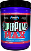 Shop Gaspari Nutrition SuperPump MAX, Black Cherry, 40 Serving online  sports-nutrition-pre-workout-powders