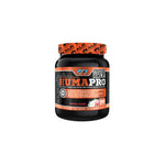 Shop ALR Industries HumaPro Powder, Apple Cider, 667 Gram online  sports-nutrition-protein-powder-blends