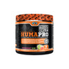 Shop ALR Industries HumaPro Powder, Strawberry-Kiwi, 51.94 Gram online  sports-nutrition-protein-powder-blends