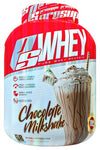 Shop Pro Supps PS Whey, Chocolate, 5 Pound online  sports-nutrition-whey-protein-powders
