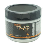 Shop Controlled Labs Orange Triad + Greens, 30 Serving online  sports-nutrition-multivitamins