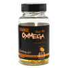 Shop Controlled Labs Orange Oximega, 30 Softgel online  herbal-supplements