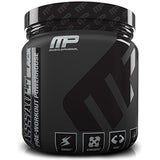 Shop MusclePharm Assault Black, Fruit Punch, 30 Serving online  sports-nutrition-endurance-and-energy-powders