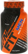 Shop Formutech Nutrition Fit Men Multi-Vitamin, 90 Capsule (Pack of 1) online  multiple-vitamin-mineral-combinations