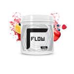 Shop Flow Supplements PRE, 30 Serving, Fruit Punch online  sports-nutrition-pre-workout-powders