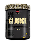Shop RedCon1 GI Juice Digestive Enzymes 30 Serving, Pineapple Banana online