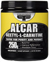 Acetyl-L-Carnitine Powder