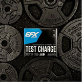 Test Charge Kit