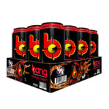 Shop VPX Bang, Citrus Twist, 16 Fluid Ounce (12 Pack) online  sports-nutrition-endurance-and-energy-drinks