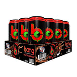 Shop VPX Bang, Peach Mango, 16 Fluid Ounce (12 Pack) online  sports-nutrition-endurance-and-energy-drinks