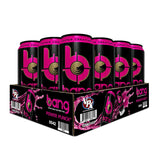 Shop VPX Bang, Power Punch, 16 Fluid Ounce (12 Pack) online  sports-nutrition-endurance-and-energy-drinks