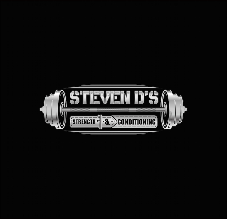 Steven D's Strength & Conditioning