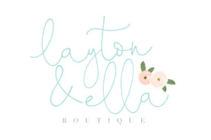 Layton + Ella Boutique