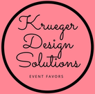 Kruegerdesignsolutions.com