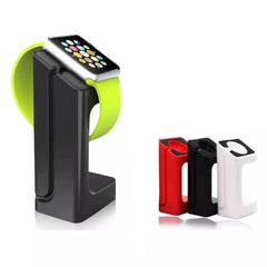 Docking Station for Smart Watch, U Watch and Apple iWatch