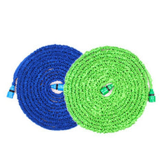 Expandable Garden Hose - 25', 50', 75', or 100'