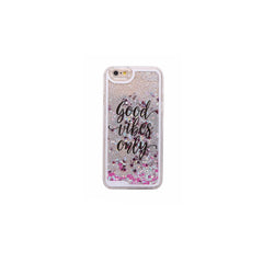 Positive Vibes Phone Case