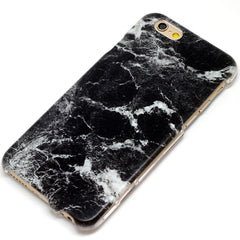 Marble Phone Case for iPhone 6 and 6 Plus