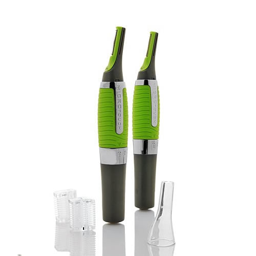 Micro Touch Max - All in one Personal Trimmer