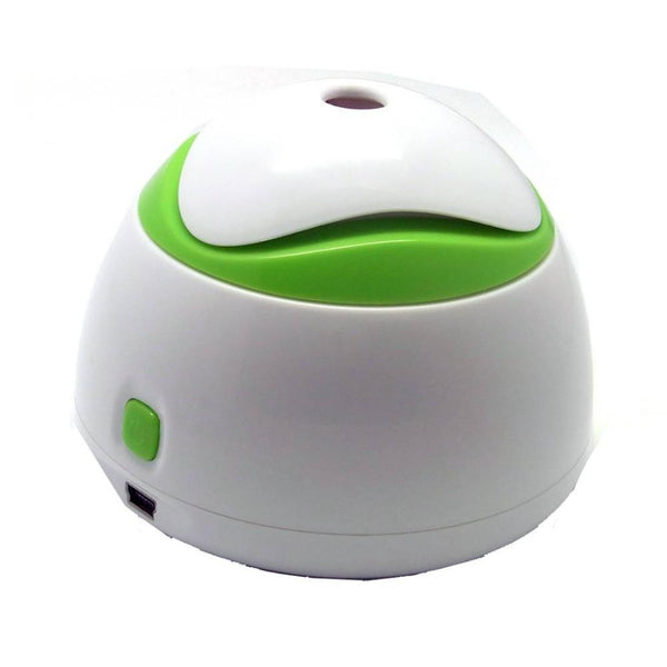 Mini Portable USB Humidifier/Diffuser