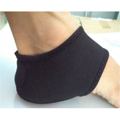 Plantar Fasciitis Therapy Wrap (for heel pain)