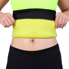 Slimming Waist Shaper- Small- 3x