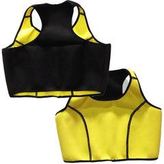 Slimming Shaper Sports Bra
