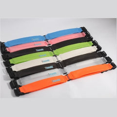 Waterproof Pocketed Belt Pack