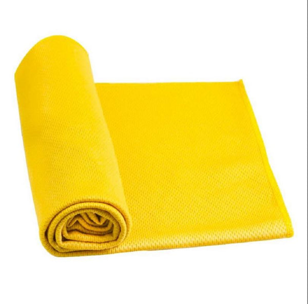 All Purpose Cooling Towel